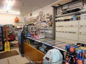 502 Centre Street, Espanola, Ontario (ID 2055494)