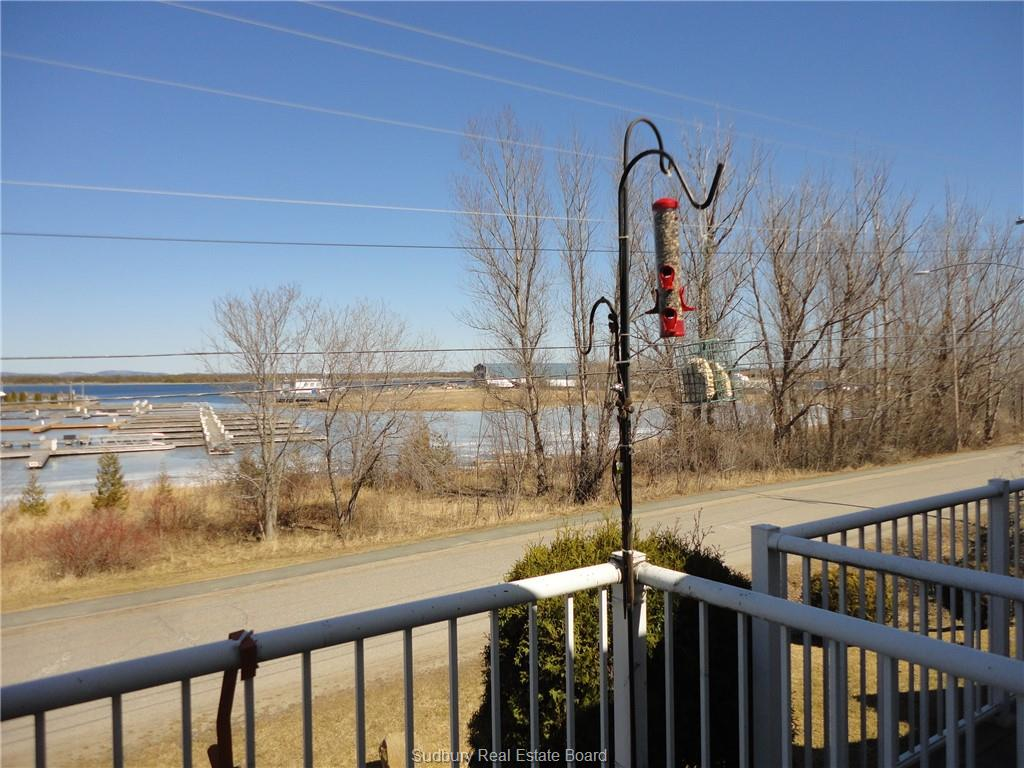 14 Southwater Street Unit# 14, Little Current, Ontario (ID 2094223)