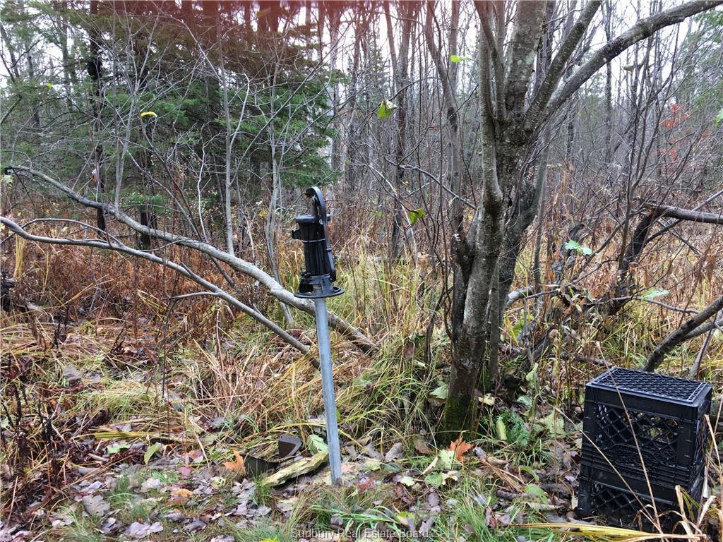 Pcl  9490 Birch Lake Road, Massey, Ontario (ID 2083230)
