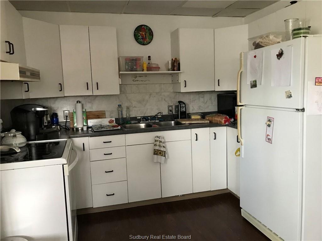 390 Hwy 17, Walford, Ontario (ID 2089915)