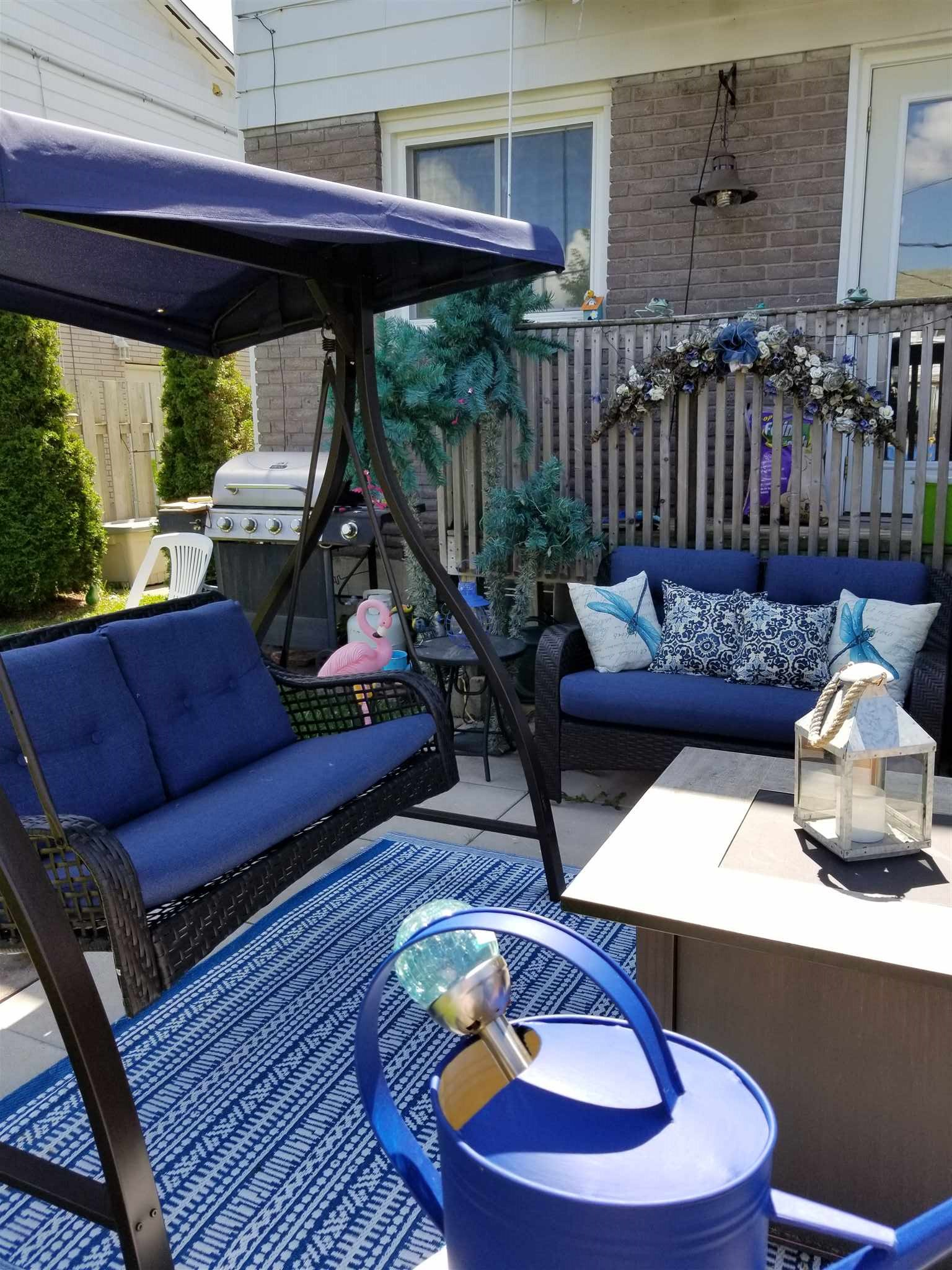 140 Arden Street, Sault Ste. Marie, Ontario (ID SM127851)