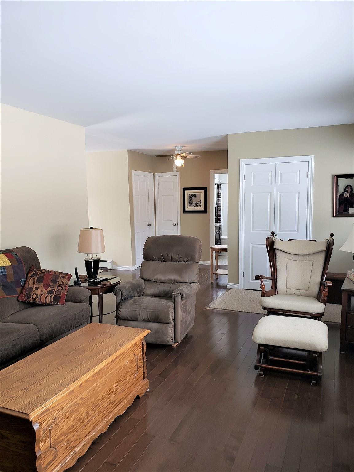 455 Chambers Street, Sault Ste. Marie, Ontario (ID SM128034)