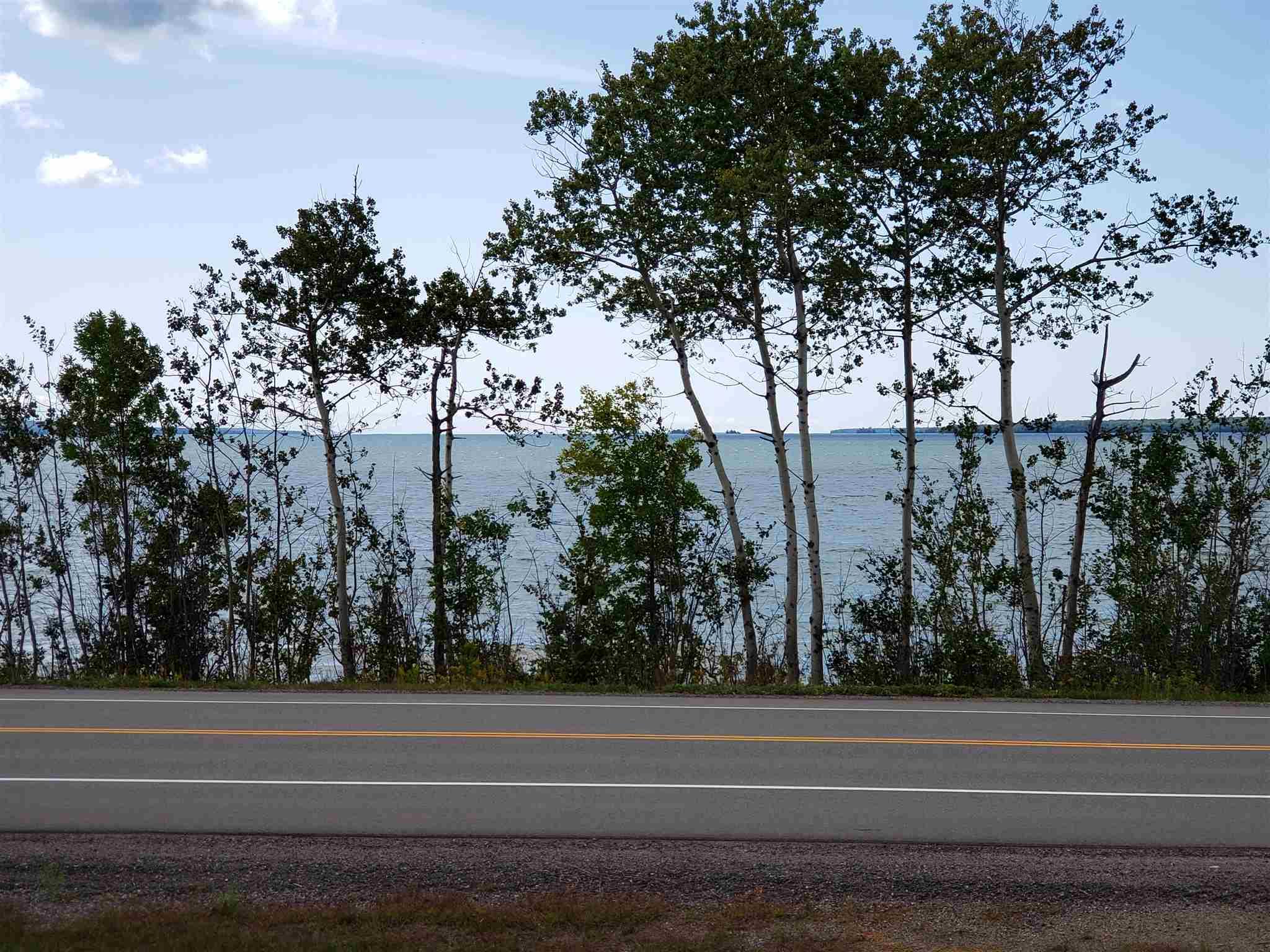 7168 Highway 17, Haviland, Ontario (ID SM128124)