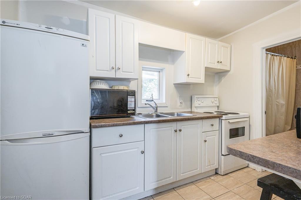 174 ALICE Street, Guelph, Ontario (ID 40132154) - image 42
