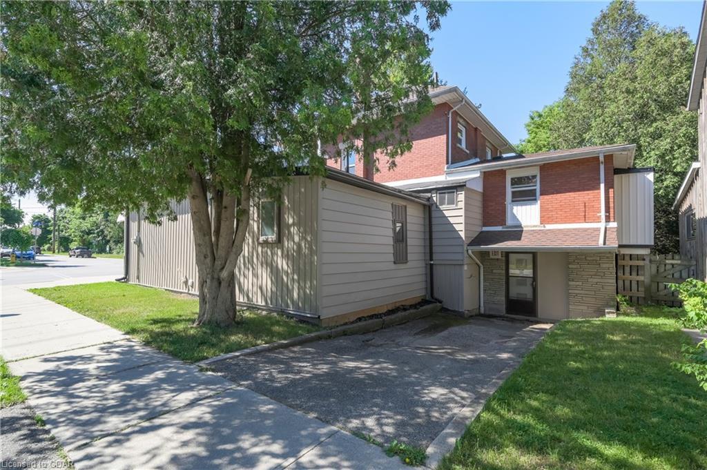 174 ALICE Street, Guelph, Ontario (ID 40132154) - image 50