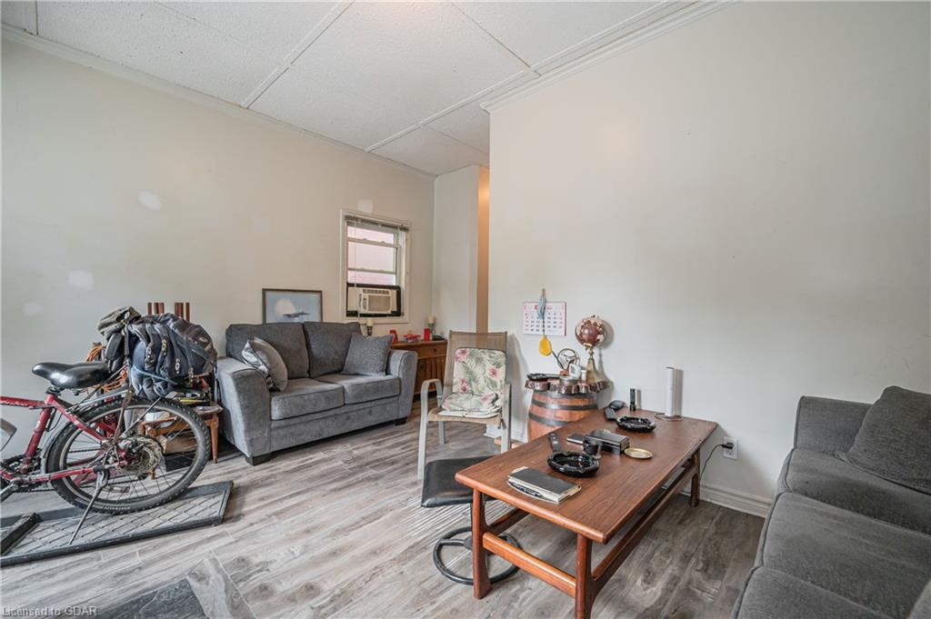 174 ALICE Street, Guelph, Ontario (ID 40132317) - image 36