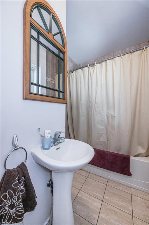174 ALICE Street, Guelph, Ontario (ID 40132317) - image 40