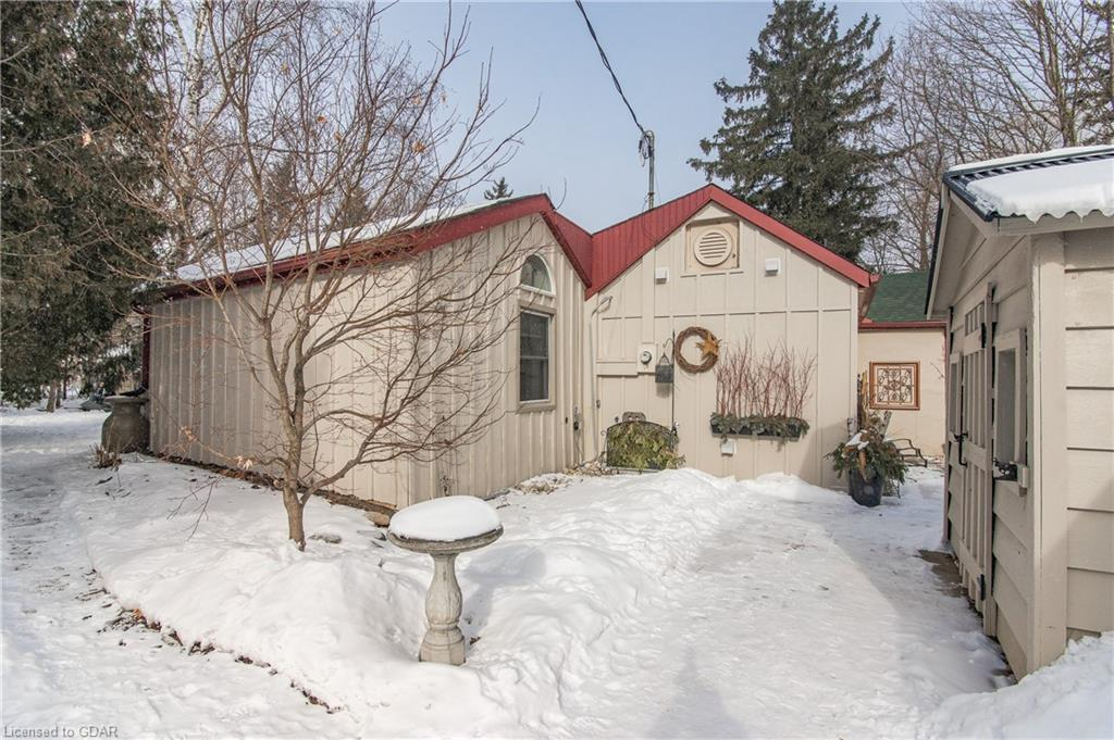 35 EDGEHILL Drive, Guelph, Ontario (ID 40067105) - image 3