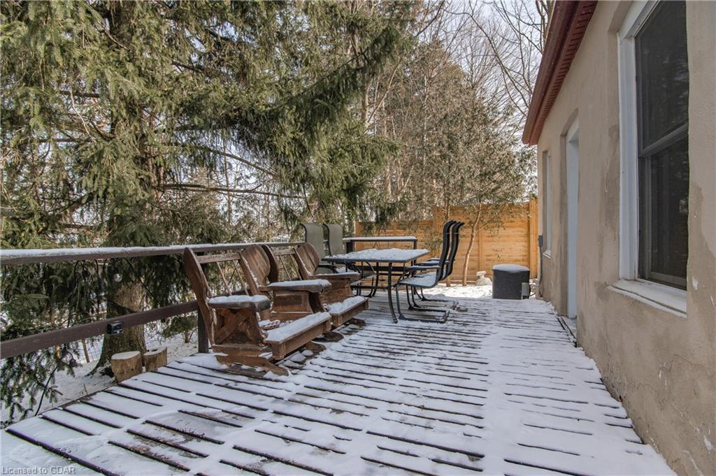 35 EDGEHILL Drive, Guelph, Ontario (ID 40067105) - image 28
