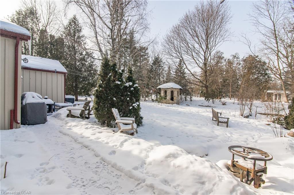 35 EDGEHILL Drive, Guelph, Ontario (ID 40067105) - image 31