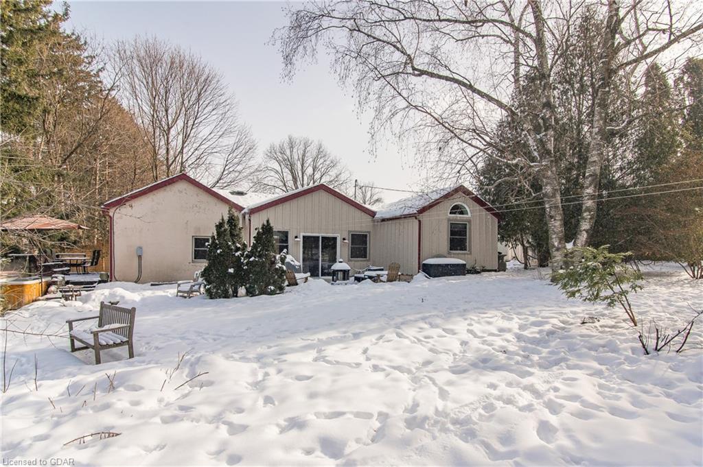 35 EDGEHILL Drive, Guelph, Ontario (ID 40067105) - image 34