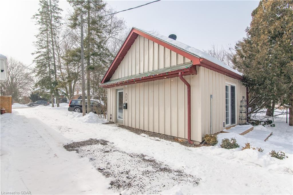 35 EDGEHILL Drive, Guelph, Ontario (ID 40067105) - image 40