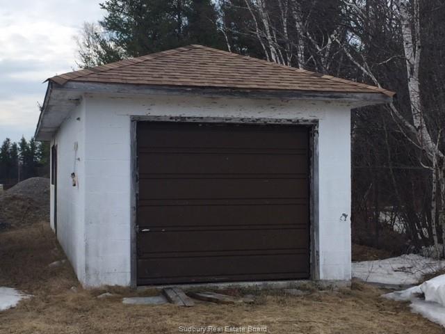 26 Meehan Avenue, Capreol, Ontario (ID 2059876)