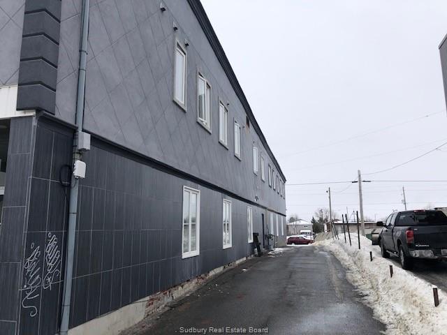 517 Kathleen Street, Sudbury, Ontario (ID 2090937)