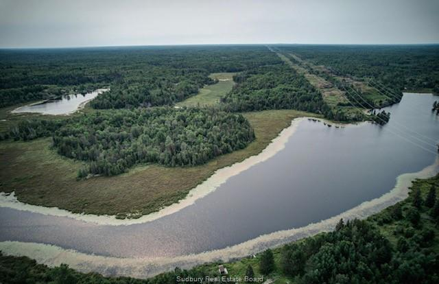 PCL 13769, PIN 734620157 Doyle Lake, Estaire, Ontario (ID 2097763)