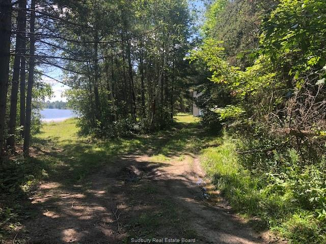 PCL 35458, PIN 734620058 Doyle Lake, Estaire, Ontario (ID 2097779)