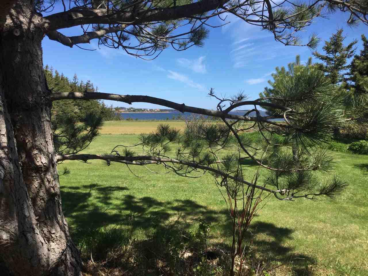 145 Salt Meadows Gate, Oyster Bed Bridge, Prince Edward Island (ID 201901744)