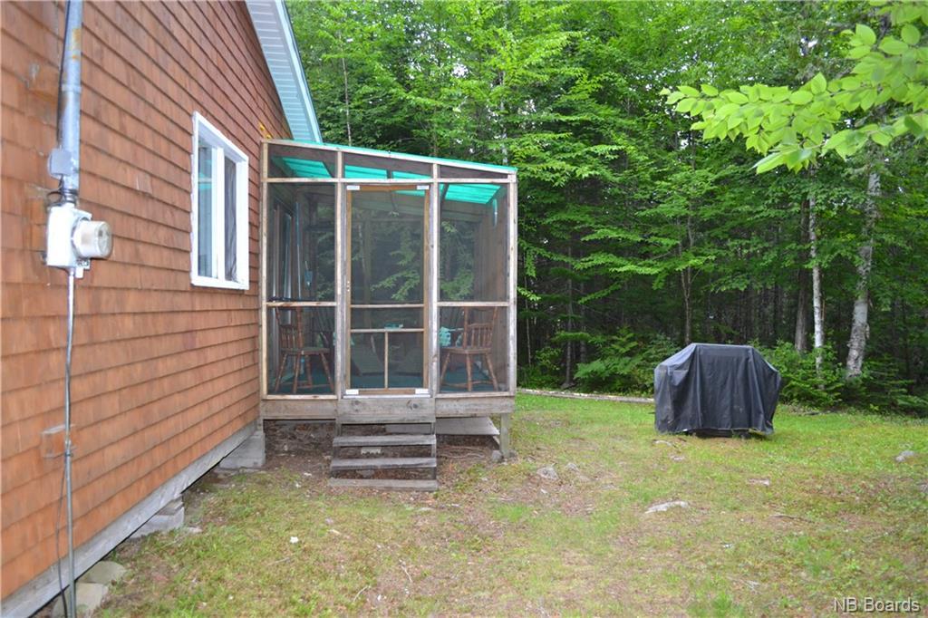 49 Lane 19, Harvey, New Brunswick (ID NB047196)