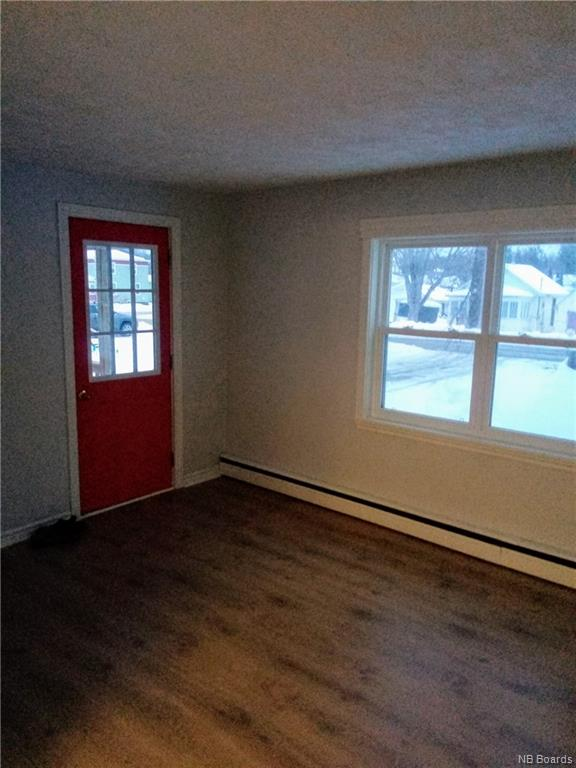 18 Spruce Street, Mcadam, New Brunswick (ID NB052921)