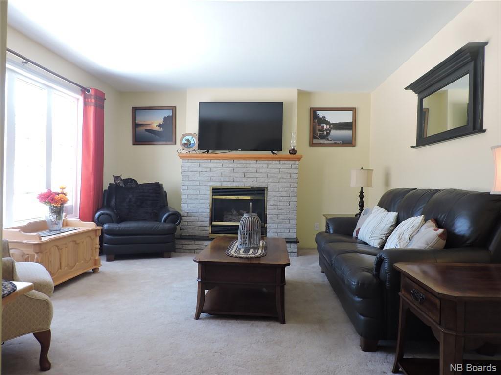 2 Highland Avenue, Mcadam, New Brunswick (ID NB053212)