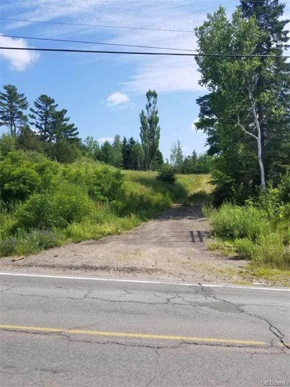 2997 Route 3, Harvey, New Brunswick (ID NB056033)