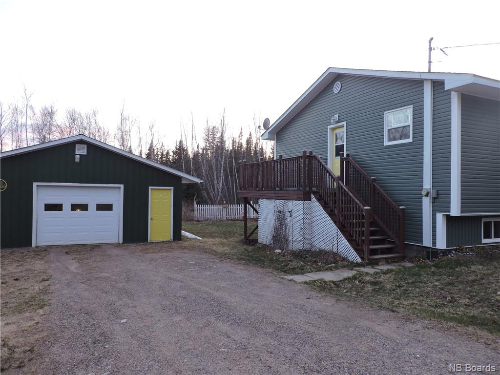 13 Cole Road, Harvey, New Brunswick (ID NB056732)