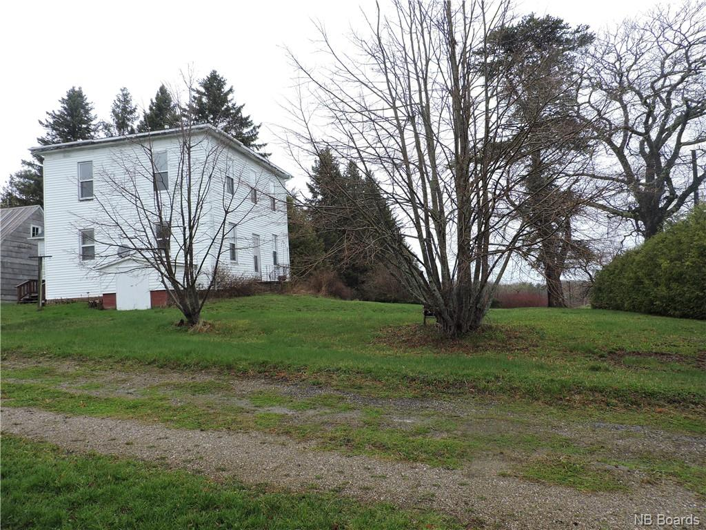 2516 Lower Cambridge Road, Cambridge Narrows, New Brunswick (ID NB057258)