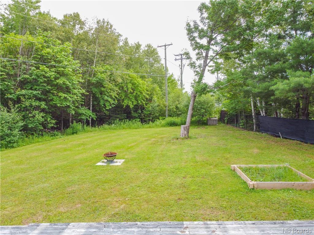 8 Cedar Acres Court, New Maryland, New Brunswick (ID NB060615)