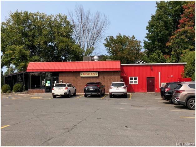 115 Gibson Street, Fredericton, New Brunswick (ID NB049520)