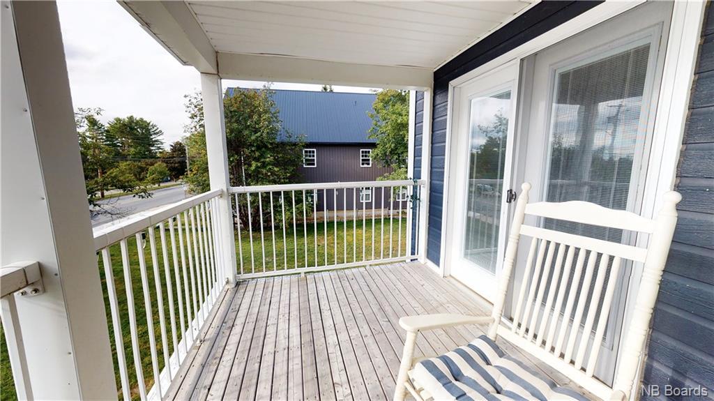 795 Union Street, Fredericton, New Brunswick (ID NB049506)