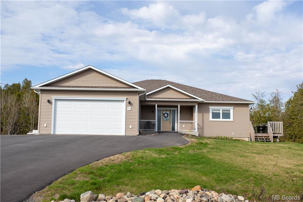 10 Whitetail Street, Lower Kingsclear, New Brunswick (ID NB023187)