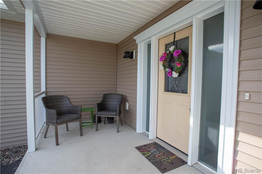 10 Whitetail Street, Lower Kingsclear, New Brunswick (ID NB023187)