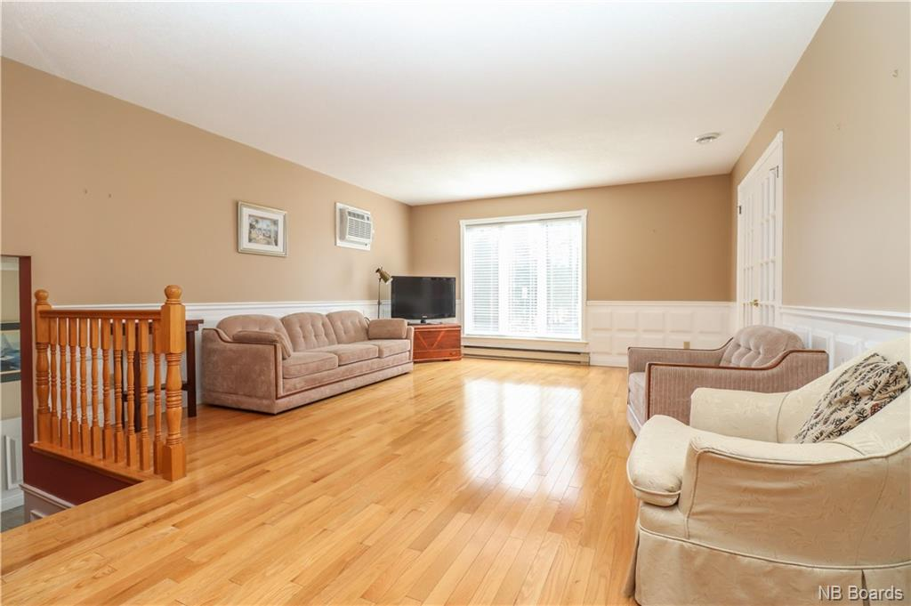 5 Timber Lane, Fredericton, New Brunswick (ID NB042437)