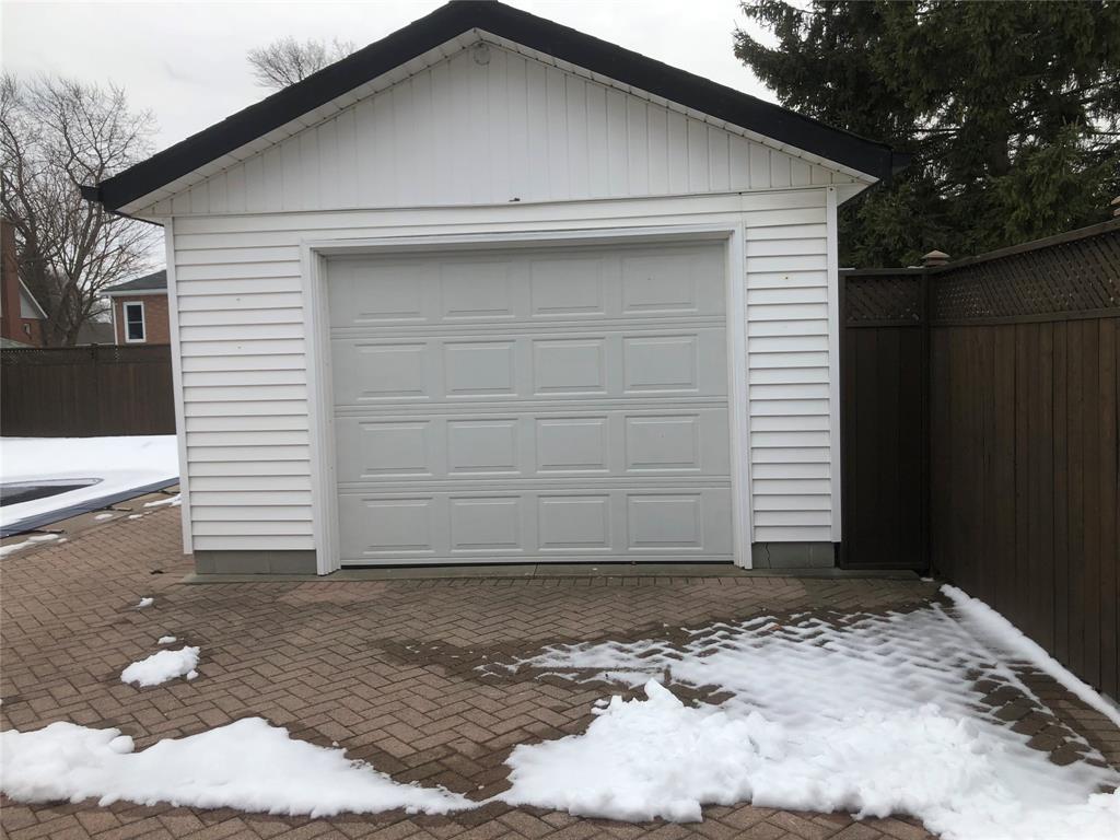 1083 HIGHWAY Drive East, Sarnia, Ontario (ID 20001717)