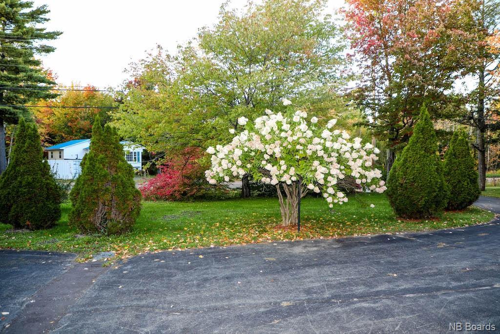 71 Waterville Road, Geary, New Brunswick (ID NB034745)