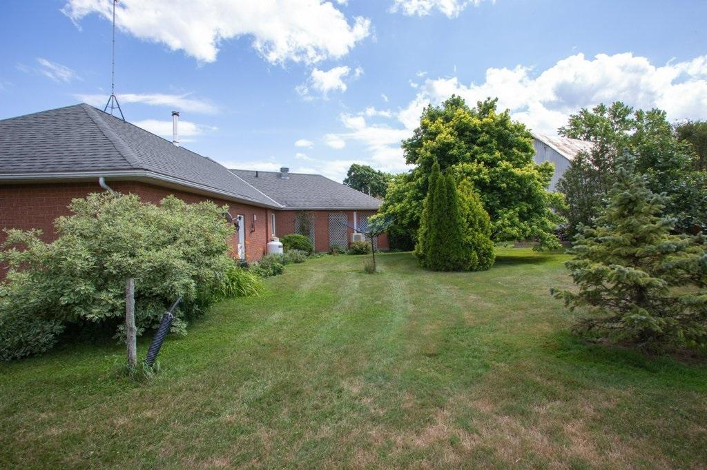 327 Bayshore Road, Napanee, Ontario (ID K20004203)