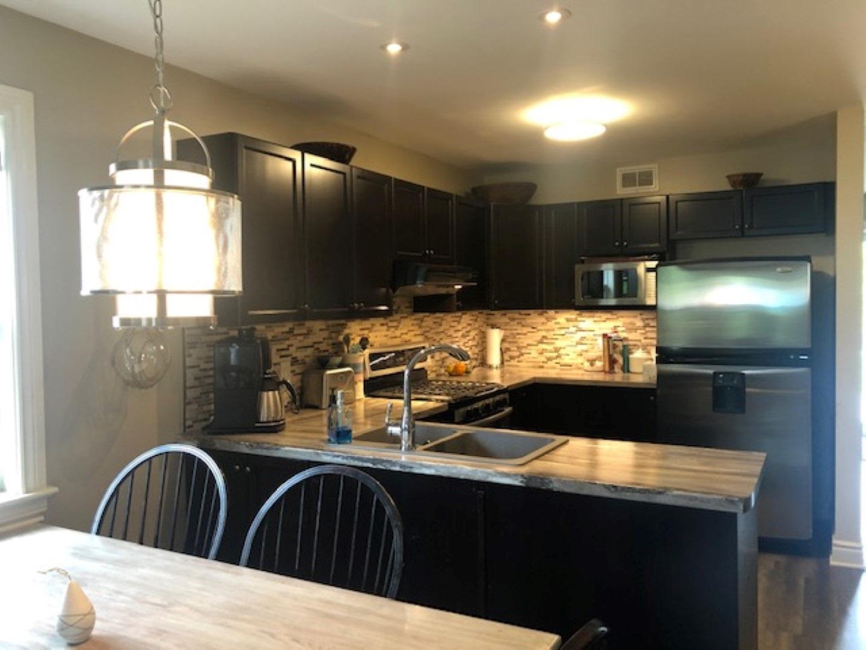 1388 Ottawa Street, Kingston, Ontario (ID K20003444)