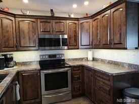 412 Central Hainesville Road, Lower Hainesville, New Brunswick (ID NB044585)