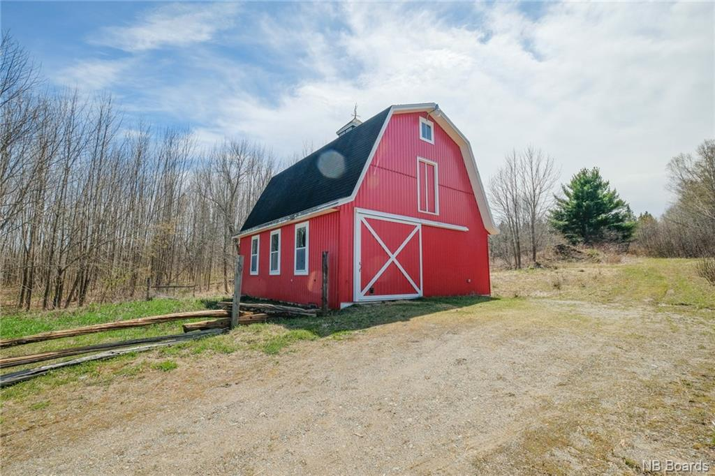 6800 Route 102, Dumfries, New Brunswick (ID NB057730)