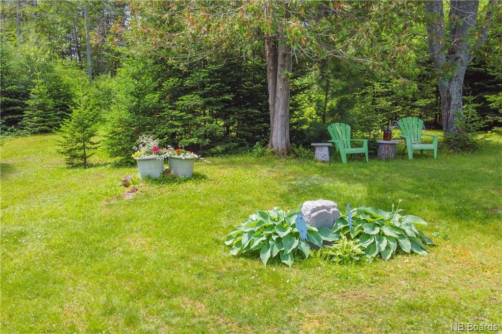 84 Davidson Lake Road, Dumfries, New Brunswick (ID NB060203)