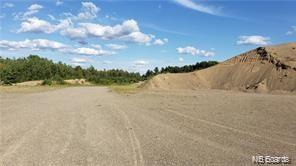 4899 Route 105, Nackawic, New Brunswick (ID NB064217)