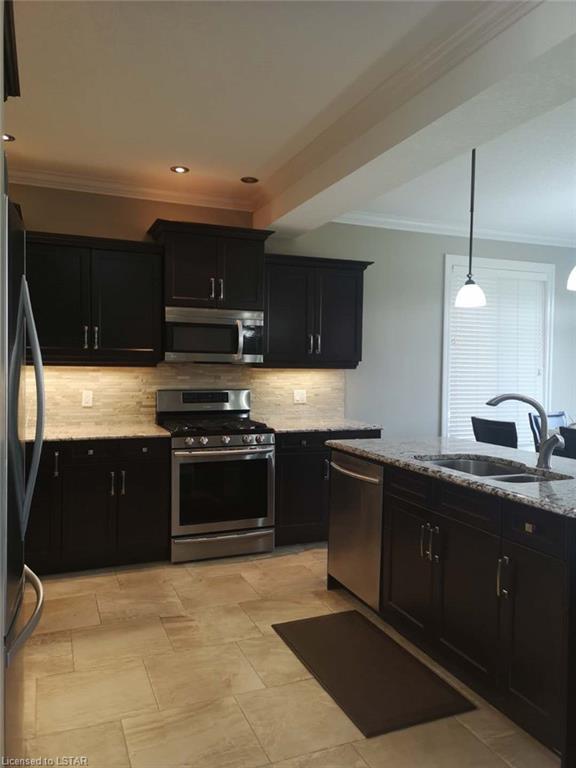 3527 SINGLETON Avenue, London, Ontario (ID 40014703)
