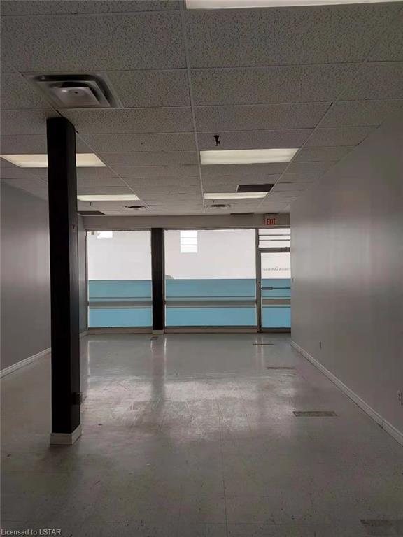 972 HAMILTON Road Unit# 14, London, Ontario (ID 40102210)