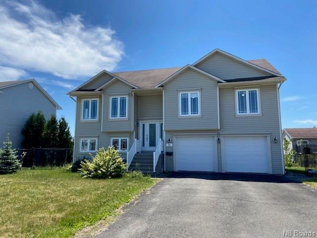 34 Mockler Street, Oromocto, New Brunswick (ID NB044823)