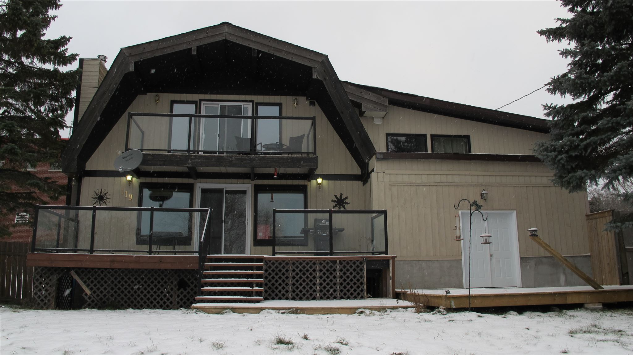 119 Fifth Street, Nipigon, Ontario (ID TB200013)