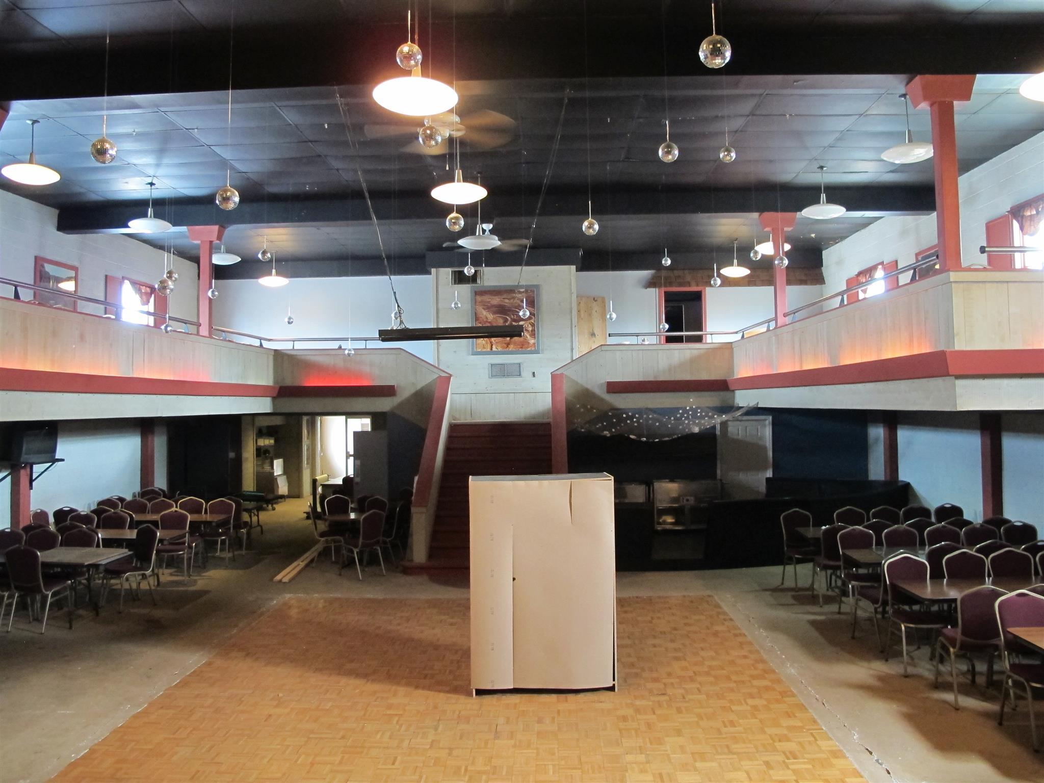 300 Main Street, Atikokan, Ontario (ID TB200488)