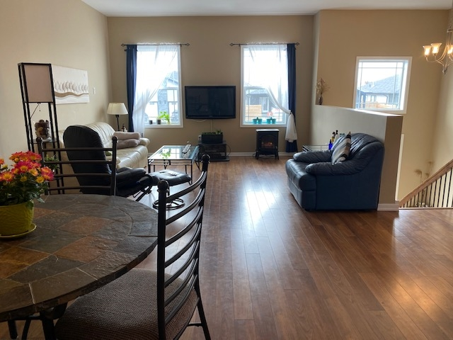 152 Cougar Crescent, Thunder Bay, Ontario (ID TB200818)