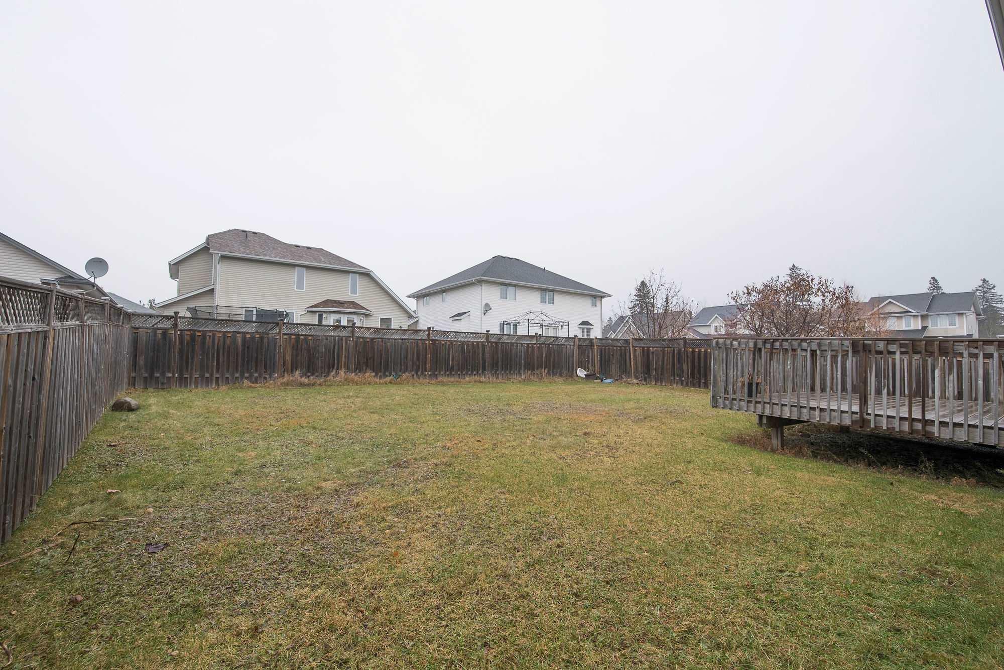 248 Cedarview Bay, Thunder Bay, Ontario (ID TB202993)