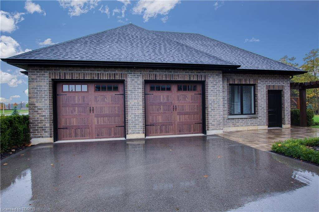70 OTTERVIEW Drive, Otterville, Ontario (ID 230828)
