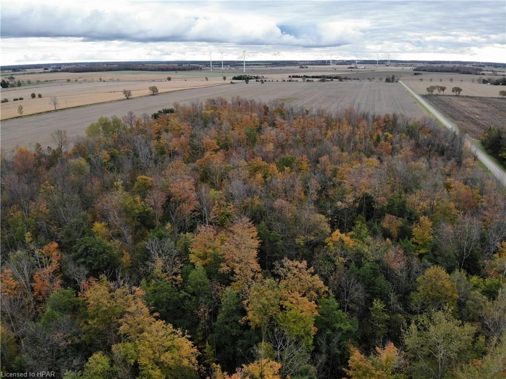 PT LT 28 HORIZONVIEW Road, Ashfield-colborne-wawanosh Township, Ontario (ID 30780147)